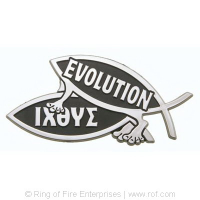 ProCreation Car Emblem procreation, car badge, badge